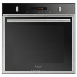 Hotpoint-Ariston FK 89E C X
