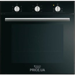 Hotpoint-Ariston FKQ 73 C(K)