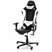 Фото DXRacer OH/RE0/NW