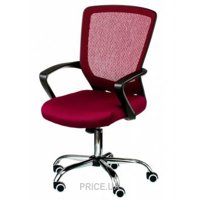 Фото Special4You Marin Red (E0932)