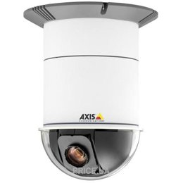 Axis 231D+