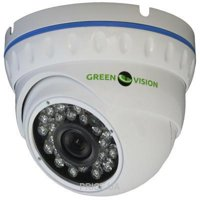Фото GreenVision GV-003-IP-E-DOSP14-20 (4020)
