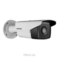 Фото HikVision DS-2CD2T42WD-I8 (4мм)