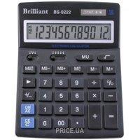 Сравнить цены на Brilliant BS-0222