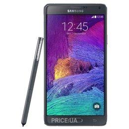 Фото Samsung Galaxy Note 4 SM-N910H