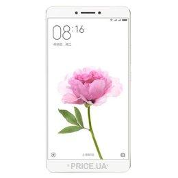 Xiaomi Mi Max 3/64Gb