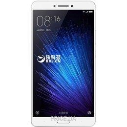Xiaomi Mi Max 4/128Gb