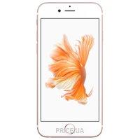 Фото Apple iPhone 6S 32Gb