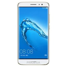 Huawei G9 Plus 3/32Gb