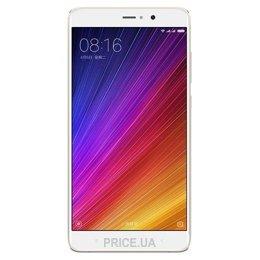 Xiaomi Mi5s Plus 4/64Gb