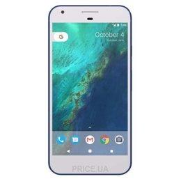 Google Pixel XL 4/32Gb