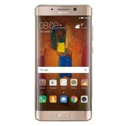 Huawei Mate 9 Pro 4/64Gb