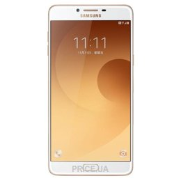 Фото Samsung Galaxy C9 Pro SM-C9000 64Gb