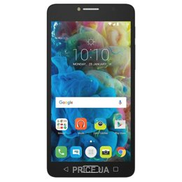 Фото Alcatel OneTouch Pop 4 5051D
