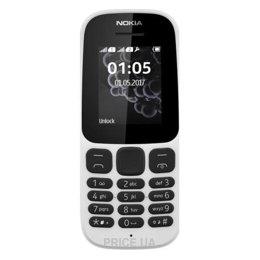 Фото Nokia 105 (2017)