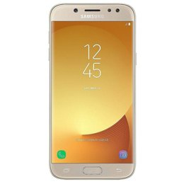 Фото Samsung Galaxy J7 Pro 32Gb SM-J730GM