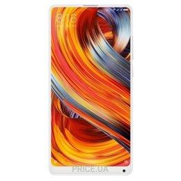 Фото Xiaomi Mi Mix 2 6/128Gb