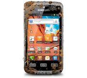Фото Samsung GT-S5690 Galaxy Xcover