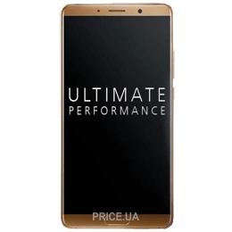 Huawei Mate 10 Single Sim 64Gb