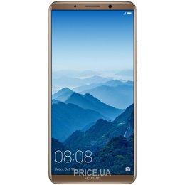 Huawei Mate 10 Pro Single Sim 128Gb