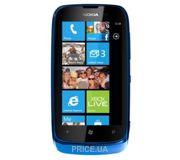 Фото Nokia Lumia 610