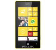 Фото Nokia Lumia 520