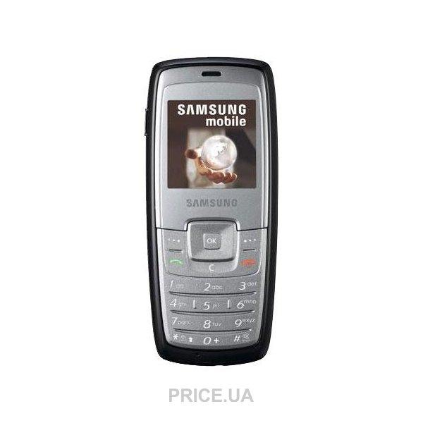 Инструкция Мобильного Телефона Самсунг 140