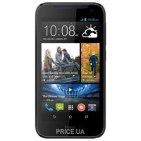 Фото HTC Desire 310 Dual Sim
