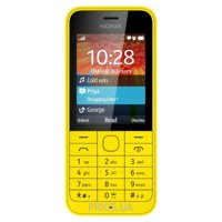 Фото Nokia 220 Dual sim