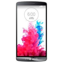 Фото LG G3 Dual Sim D858 32Gb