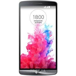 Фото LG G3 Dual-LTE D856 32Gb