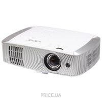 Сравнить цены на Acer H7550BD