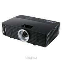 Сравнить цены на Acer P1285
