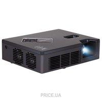 Сравнить цены на ViewSonic PLED-W800