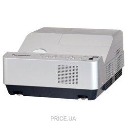 Panasonic PT-CW230
