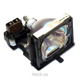 Philips LCA3115