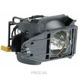 InFocus SP-LAMP-LP1