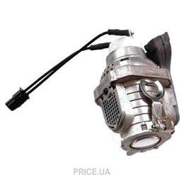 InFocus SP-LAMP-013