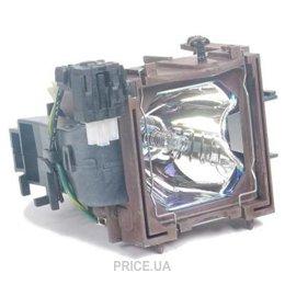 InFocus SP-LAMP-017