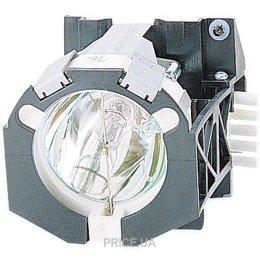 InFocus SP-LAMP-LP4
