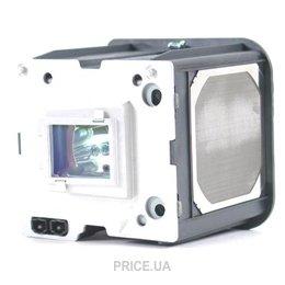 InFocus SP-LAMP-020