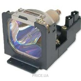 InFocus SP-LAMP-LP260