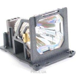 InFocus SP-LAMP-001