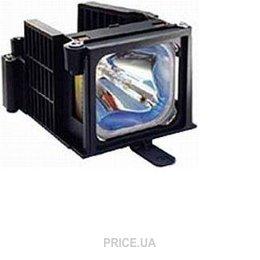 Acer EC.J6000.001