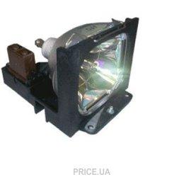 Philips LCA3105
