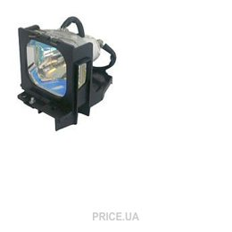 Philips LCA3106