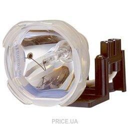 Panasonic ET-LAC50
