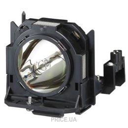 Panasonic ET-LAD60