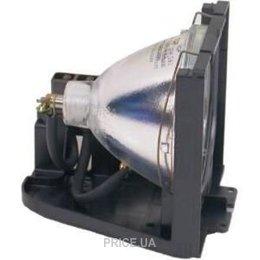 Proxima LAMP-014