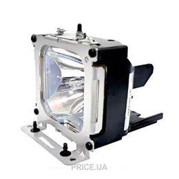 Proxima LAMP-030